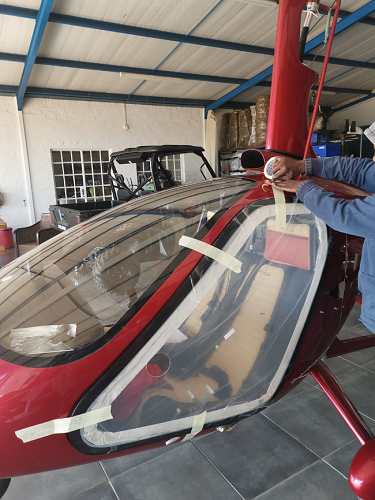 //charlesautoglass.co.za/wp-content/uploads/2021/03/helicopter-charles-auto-glass.png